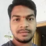 Nani from Karimnagar | Man | 25 years old | Taurus
