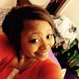Rayray from Greeley | Woman | 25 years old | Gemini