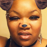 Monica from Dubuque | Woman | 31 years old | Gemini