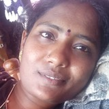 Raju from Mysore | Woman | 28 years old | Gemini