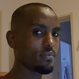 Tyron from New Westminster | Man | 26 years old | Gemini