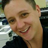 Kris from Bel Air | Woman | 31 years old | Libra