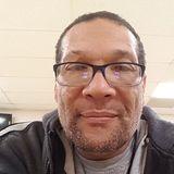 Stewbayroo from Gary   Man   56 years old   Libra