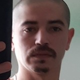 Shortymight from Salt Lake City | Man | 34 years old | Aquarius