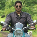 Ud from Talegaon Dabhade | Man | 36 years old | Capricorn