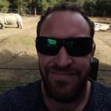 Jonofresh from Tauranga | Man | 32 years old | Aquarius