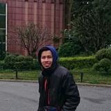 Zollo from Perai | Man | 26 years old | Gemini