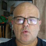 Justin from Murcia | Man | 53 years old | Taurus