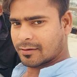 Rampritkumar from Danapur | Man | 23 years old | Pisces
