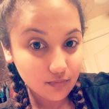 Ria from Richmond | Woman | 26 years old | Gemini