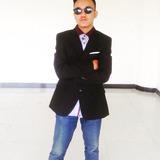Nikoarya from Malang   Man   26 years old   Gemini