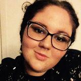 Lexi from Laurel   Woman   23 years old   Aquarius