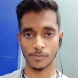 Ashwanth from Mancheral | Man | 24 years old | Sagittarius
