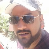 Raj from Hattingen | Man | 34 years old | Libra
