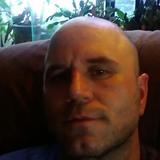 Boredandlokking from Boise   Man   45 years old   Leo