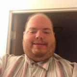 Jimmy from Brainerd | Man | 28 years old | Sagittarius