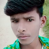 Ankush from Rewa | Man | 20 years old | Pisces