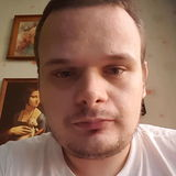 Przmo from Warrington | Man | 33 years old | Virgo