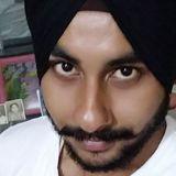Mani from Dhariwal | Man | 24 years old | Gemini