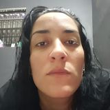 Mel from Hialeah | Woman | 35 years old | Pisces