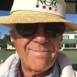 Peterjust7I from Norwalk | Man | 60 years old | Leo