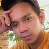 Jaecee from Riyadh   Man   25 years old   Leo