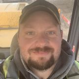 Jay from Didsbury | Man | 40 years old | Gemini