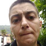 Xulita from Oviedo | Woman | 36 years old | Gemini
