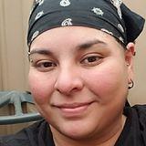 Luckydrea from Corpus Christi | Woman | 39 years old | Gemini