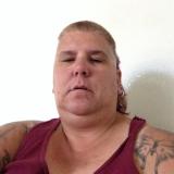 Bernadine looking someone in Makakilo City, Hawaii, United States #10