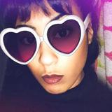 Kellykisses from Dagenham | Woman | 26 years old | Capricorn