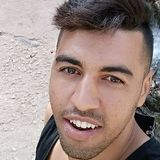 Hamid from Lorca | Man | 27 years old | Aquarius