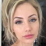 Downitera from Mattapan | Woman | 25 years old | Aquarius