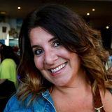 Nikki from Gold Coast | Woman | 49 years old | Taurus