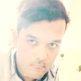 Kai from Dubai | Man | 35 years old | Cancer