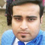 Goru from Nabha   Man   29 years old   Gemini
