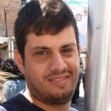 Morenolinense from Cadiz | Man | 34 years old | Sagittarius