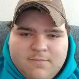 Chase looking someone in Lansing, Michigan, United States #5