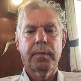 Captgs from Patea | Man | 68 years old | Aries