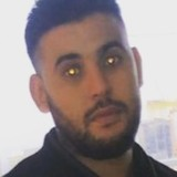 Samierjames from Birmingham | Man | 27 years old | Capricorn