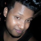 Raju from Mumbai | Man | 24 years old | Leo
