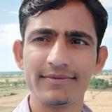 Prashant from Jammu   Man   33 years old   Libra