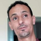 Hakm from Paterna | Man | 37 years old | Sagittarius