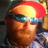 Tootie from Huntingdon | Man | 31 years old | Leo