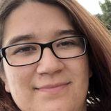 Nina from Hildesheim | Woman | 31 years old | Sagittarius