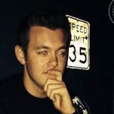 Kurt from Redondo Beach | Man | 26 years old | Pisces