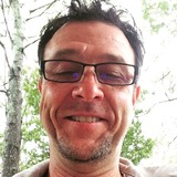 Jamierayspeam0 from Lawrenceville | Man | 55 years old | Aquarius