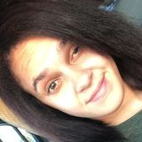 Nicole from Hedgesville | Woman | 22 years old | Scorpio