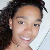 Rainbowlove from Marbach am Neckar | Woman | 24 years old | Cancer