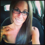 Samantha from Scituate | Woman | 34 years old | Capricorn